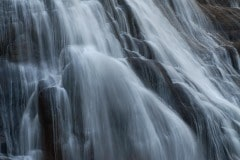 Lewis Falls || Yellowstone NP