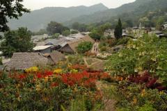 Chiang Mai Hill Tribe || Chiang Mai