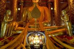 Luang Po To || Ayutthaya