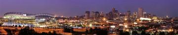 Making History || Denver