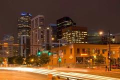 Lower Downtown || Denver