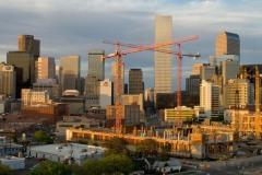 New Construction || Denver