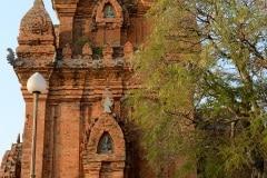 Po Klong Garai || Vietnam