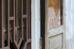 Reflections of Ann || Quang Ngai