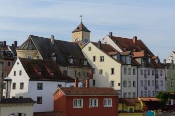 Regensburg || Germany