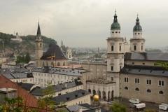 Salzburg || Austria
